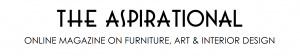 The Aspirational - Logo