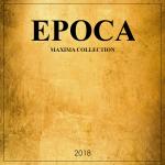 EPOCA MAXIMA Collection