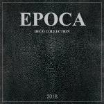 EPOCA DECO Collection
