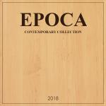 EPOCA CONTEMPORARY Collection