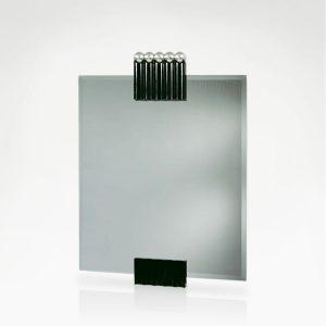 D-1007 Mirror SELENA EPOCA