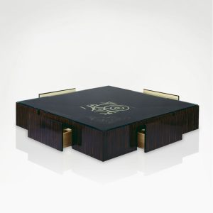 D-1012 Coffee Table FIONA EPOCA