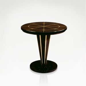 D-1015 End Table GARY EPOCA