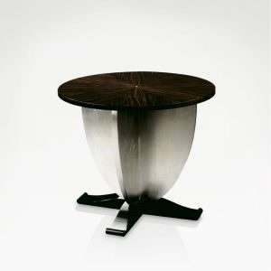 D-1017 End Table GATSBY EPOCA