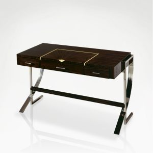 D-1018 Desk JADE EPOCA
