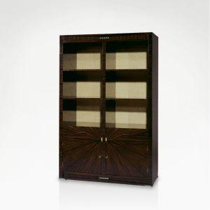 D-1020 Bookcase CAROLE EPOCA