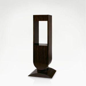 D-1023 Pedestal DANAE EPOCA