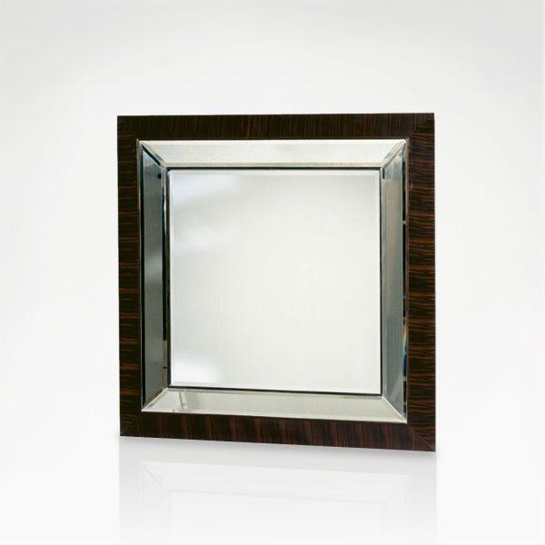 D-1024 Mirror ELEGANT EPOCA