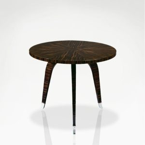 D-1026 End Table GRETA EPOCA