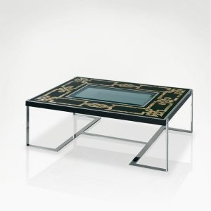 D-1042 Coffee Table BENGHAZI EPOCA