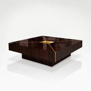D-1048 Coffee Table SARZANA EPOCA