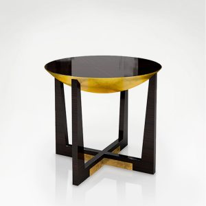 D-1051 End Table DÁNAE EPOCA