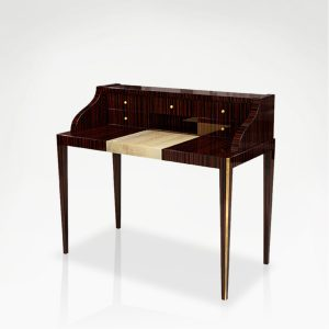 D-1053 Desk ANASSA EPOCA