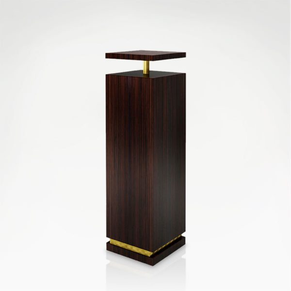 D-1054 Pedestal ICONO EPOCA