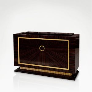 D-1056 TV Unit MELROSE EPOCA
