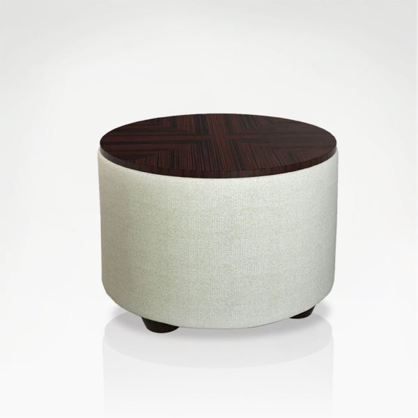 D-1059 End Table ALGHADI EPOCA