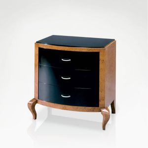 D-1062 Bedside Table XENIA EPOCA