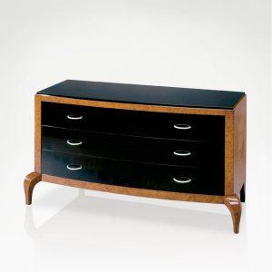 D-1063 Dresser XENIA EPOCA