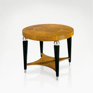 D-1066 End Table TOPAZ EPOCA
