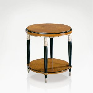 D-1067 End Table AMANDA EPOCA