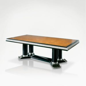 D-1071 Dining Table ASTRA EPOCA