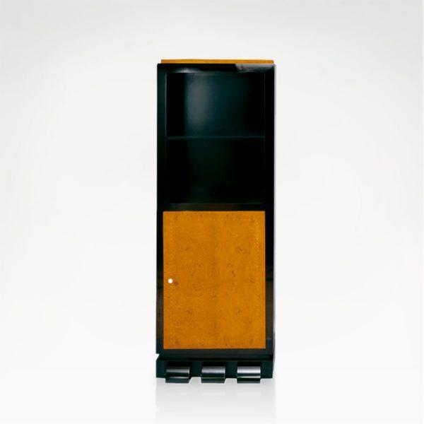 D-1072 Bookcase HERMES EPOCA
