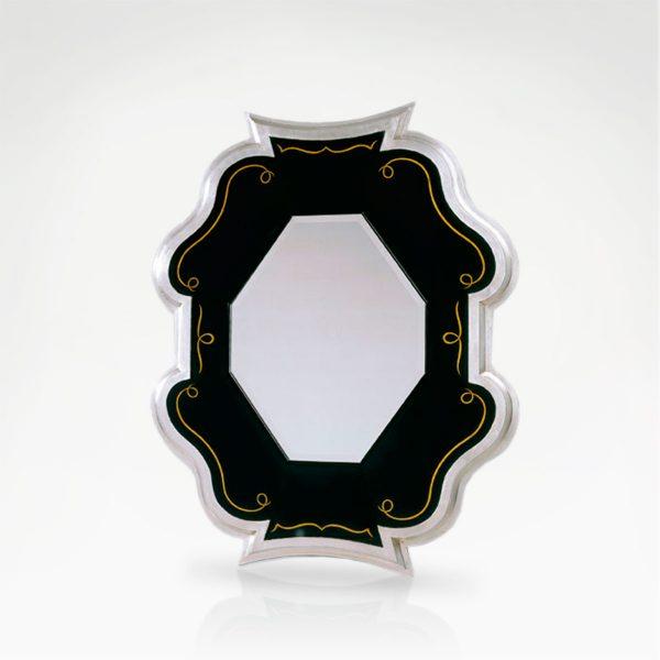 D-1081 Mirror TAURO EPOCA