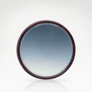 D-1085 Mirror POMONE EPOCA