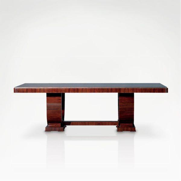 D-1087 Dining Table AGATHA EPOCA