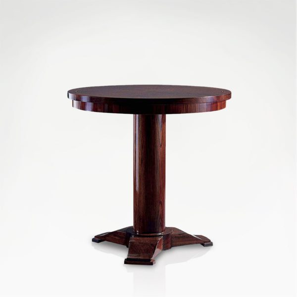 D-1088 End Table ROXY EPOCA