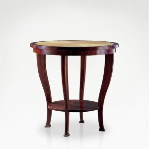D-1089 End Table AVALON EPOCA