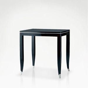 D-1091 Corner Table ALVAR EPOCA
