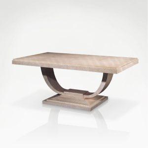 D-1105 Dining Table ROMEO EPOCA