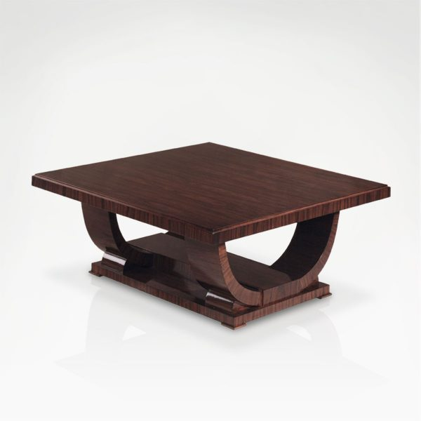 D-1107 Coffee Table LETUCE EPOCA