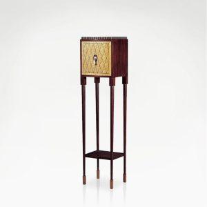 D-1108 Jewel Cabinet CAMILLE EPOCA