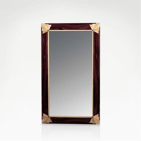 D-1119 Mirror ICARIA EPOCA