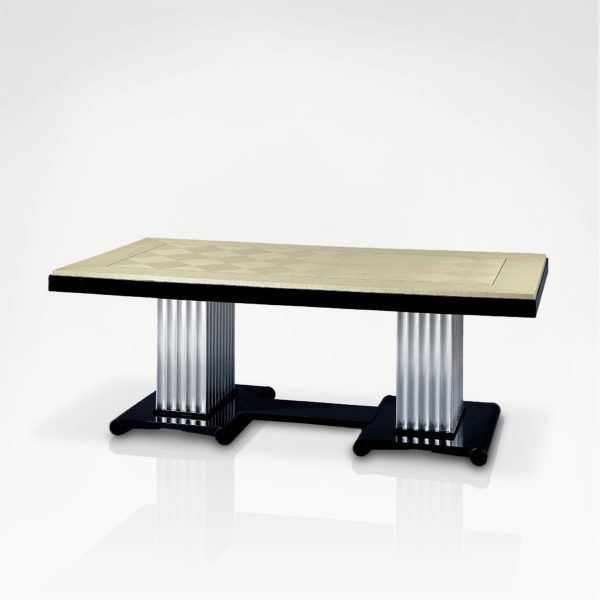 D-1130 Dining Table CANNES EPOCA