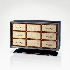 D-1131 Dresser LAGAR EPOCA