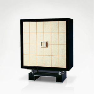D-1132 TV Cabinet ORIANA EPOCA