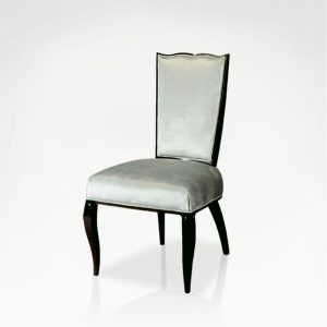 D-2001 Chair VANITY EPOCA