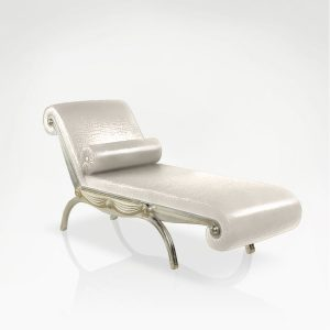 D-2009 Chaise Longue ARABELLA EPOCA