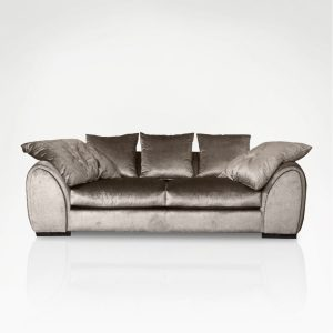 D-2041 Sofa DENISSE EPOCA