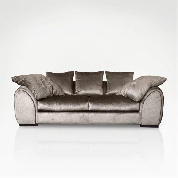 D-2041 Sofa DENISSE EPOCA