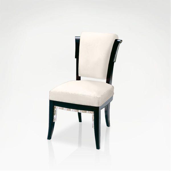 D-2047 Chair ASTRA EPOCA