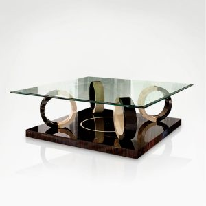 E-1004 Center Table ALISON EPOCA