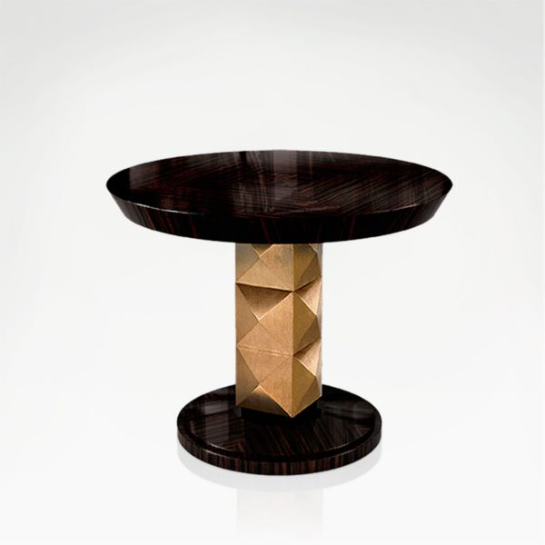 E-1010 End Table MERLYN EPOCA
