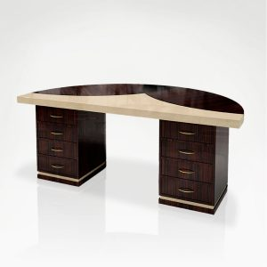 E-1016 Desk STAR EPOCA