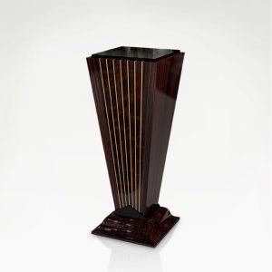 E-1022 Pedestal JUDITH EPOCA