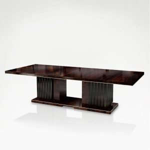 E-1025 Dining Table MILOS EPOCA