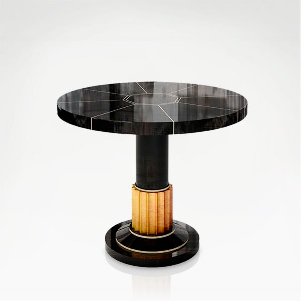 E-1033 End Table POLINA EPOCA